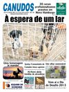 Jornal Canudos - Edio 298 
