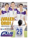 Plus Deportivo No.150