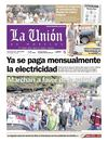 La Unin de Morelos 28 Abril 2013