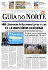 Guia do Norte 412 11 05 13