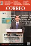 CORREO Revista 119