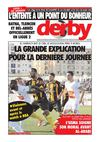 derby du 12/05/2013