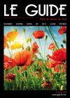 LE GUIDE N34 Mai 2013