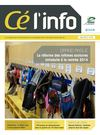 C l&#039;info n35