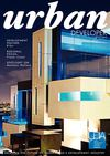 Urban Issue 2 2013