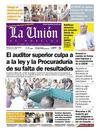 La Unin de Morelos 14 Mayo 2013