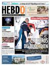 L&#039;hebdO N22 Magazine d&#039;actualit d&#039;Orlans et de son Agglo 