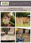 AtelierBoisJardin-Catalogue2013