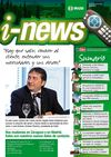 inews Enero 2012 nº 17