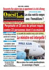 N391 du 15-05-2013