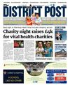 The District Post - 17 May 2013
