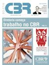 Boletim do CBR - Fev/Mar 2013