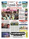 Il grande Sport n. 180 del 19.05.2013