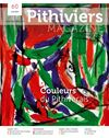 Pithiviers Magazine (Mai 2013)