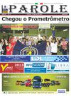 Jornal Parole - Edio 77
