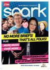 Spark Magazine : 2013 Goodbye