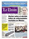 La Unin de Morelos 21 Mayo 2013