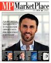MarketPlace n. 03/2013