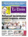 La Unin de Morelos 22 Mayo 2013