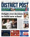 The District Post - 24 May 2013