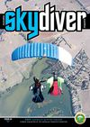 Australian Skydiver Magazine Issue 65