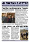 Glenkens Gazette 76 June/July 2013