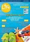 JLife Leeds June/July 2013