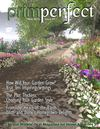 Prim Perfect: Issue 47 - May 2013