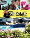 Northland Real Estate - June 2013