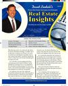 Dave Lindahl's Real Estate Insights May 2013
