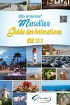 Guide des animations 2013