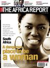 The Africa Report - POWER dossier - April 2013