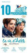 Programme cinéma Jacques Tati - Octrobre 2013