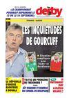 derby du 30.08.2014